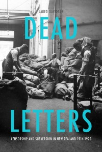 Dead_Letters_Cover_500